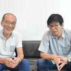 ボンズ&フライングドッグ社長対談「キャロル&チューズデイ」はどのように生まれたのか? 渡辺信一郎作品が世界で愛される理由を語る