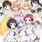 いよいよ明日発売! 新作OVA「ご注文はうさぎですか?? ~Sing For You~」から、キャストインタビューを公開!