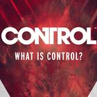 物語の舞台やアクションパートなど、気になる情報が判明! PS4「CONTROL」の最新映像が公開!