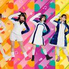 「けものフレンズ3」ゲーム主題歌「け・も・の・だ・も・の」MV公開! LINE LIVE特番をリリース日の世界動物の日(10/4)に生配配信決定!