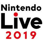 10月13、14日に開催される「Nintendo Live 2019」の詳細が公開! イベントスケジュールや会場マップなどが判明