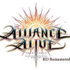 PS4/ニンテンドースイッチ向け群像劇RPG「アライアンス・アライブ HDリマスター」発売開始!