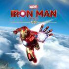 アイアンマンの世界をVRで体感! PS VR「マーベルアイアンマン VR」、2020年2月28日に発売決定!!