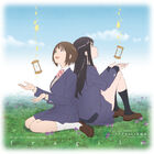 HYの名曲を、伊藤美来&宮本侑芽がカバー! 劇場OVA「フラグタイム」主題歌CDカップリング曲「M11:00」試聴動画公開