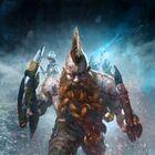 ミニチュアゲームをテーマにした本格アクションRPG「ウォーハンマー:Chaosbane」2020年1月30日発売決定!