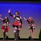 「アイドルマスター シャイニーカラーズ」のCDシリーズ第2弾発売記念イベントレポートが到着!!