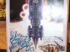 【サンライズフェスティバル2019特集】白鳥哲が「前日からキャラに入り込み臨んだ」アフレコ現場で思ったことは!? 20年目にして飛び出す裏話に注目の「無限のリヴァイアス」トークステージ!