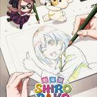 劇場版「SHIROBAKO」、2020年2月29日(土)公開決定! 新予告&新ビジュアルも解禁!
