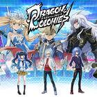 「ドラゴン&コロニーズ」、ゲーム内容&世界観を一新し、本日10/24にリニューアル!