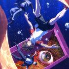 TVアニメ「pet」2020年1月より放送開始! 咲野俊介、M・A・O、遊佐浩二、飛田展男ら追加キャストと最新PVが公開!