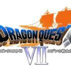 スマホ版「ドラゴンクエスト VII エデンの戦士たち」 10/31~11/4の期間限定で33%OFFの1,220円にて販売!