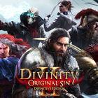 新たなアクションや種族が追加! PS4/Switch用本格RPG「ディヴィニティ:OS2」発売開始!