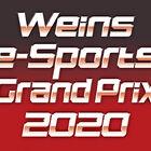 PS4「グランツーリスモSPORT」の神奈川最速ドライバーは誰だ? 「Weins e-Sports Grand Prix2020」開催!!