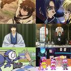 11月2日は、みんな大好き、石田彰さんのお誕生日!「石田彰お誕生日記念! キャラ人気投票」スタート!