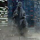 「東宝30cmシリーズ 酒井ゆうじ造形コレクション ゴジラ(1984) 新宿副都心決戦 限定版」が登場!