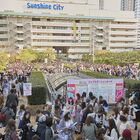 国内最大規模の乙女フェス!「アニメイトガールズフェスティバル2019」の来場者数が過去最大の10万人を突破!
