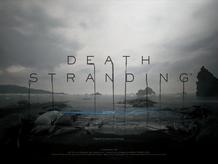 遊ぶこと、つながること。多くの思いが込められた傑作「DEATH STRANDING」をレビュー