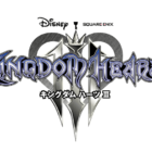 PS4/Xbox「KINGDOM HEARTS III」体験版、本日11/15に配信開始。 シリーズタイトルの50%OFFセールも!