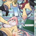 ショートアニメ「へやキャン△」、キービジュアル公開! AT-X、TOKYO MX、BS11にて2020年1月6日(月)より放送開始!