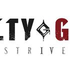 「ギルティギア」シリーズ最新作は「GUILTY GEAR -STRIVE-」に決定! 発売時期や新トレイラー、「ARC WORLD TOUR 2020」の情報も