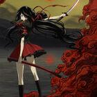 BLOODシリーズ20周年企画! 豪華特典満載の「BLOOD+」、「BLOOD-C」Blu-ray Disc BOXが2020年に発売決定!