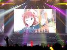 「アイマス」「ラブライブ!」「アイカツ!」らが集ったアイドルの理想郷! 「バンダイナムコエンターテインメントフェスティバル」DAY2、濃厚ロングレポート!