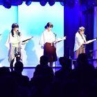 【特集】新人声優5人の魅力と演技力が爆発! 熊田茜音、堀内まり菜ら「声優のたまご」が挑戦したボイたまプロジェクト朗読劇vol.2 「white Swan+」レポート!
