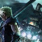 アニメイトが「FINAL FANTASY VII REMAKE」のフェアを12/20より開催! 特典はオリジナルクリアカード