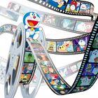 歴代の映画ドラえもん39作品が、神保町シアターにて2020/2/1より34日間 連続上映決定!