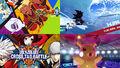 【2019】ニンテンドースイッチ絶対オススメゲーム14選! 12月発売の新作から定番までご紹介