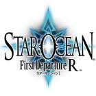 初代「スターオーシャン」のリメイク作品がPS4とSwitchに移植! 「スターオーシャン 1 -First Departure R-」が本日より配信開始!