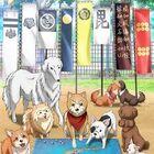 TVアニメ「織田シナモン信長」のキービジュアルと本PVが同時解禁! 放映日は2020/1/10に正式決定