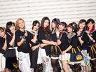「バンドリ!」6バンド総出演のドームライブ開催を初解禁! Roselia×RAISE A SUILEN合同ライブ「Rausch und/and Craziness」DAY2レポート