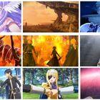 PS4/Xbox One/Steam「ソードアート・オンライン アリシゼーション リコリス」の発売日決定&予約開始!
