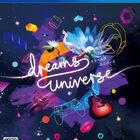自分だけのゲームやキャラを作れるゲームプラットフォーム、PS4「Dreams Universe」2020年2月14日に発売決定!