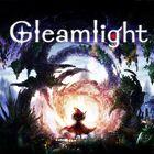 ガラスの世界を舞台とした美しい2Dアクションアドベンチャー「Gleamlight(グリムライト)」が、2020年春発売予定
