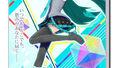 Switch「初音ミク Project DIVA MEGA39's」に、あの名曲「ジグソーパズル」「ロキ」が収録決定