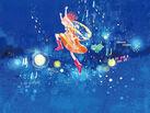 丸井グループが掲げるテーマ「インクルージョン」を描くオリジナルショートアニメーション「そばへ」制作秘話! 東宝・武井克弘×オレンジ・和氣澄賢のWプロデューサーにインタビュー!