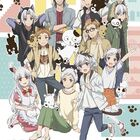 TVアニメ「うちタマ?! ~うちのタマ知りませんか?~」の最新PV&CM公開! 放送局・放送時間も決定