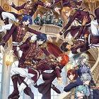 「劇場版 うたの☆プリンスさまっ♪ マジLOVEキングダム」の興行収入が18億円突破!