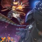 劇場版アニメ「メイドインアビス 深き魂の黎明」の入場者特典として、エイプリルフール企画キャラ「マルルクちゃん」がアニメ化!