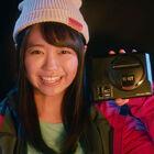 タレントの大原優乃さんらが出演する新WEB CM「みんなで遊ぼう!『メガドライブミニ』」本日公開!