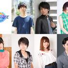 TVアニメ「シャドウバース」、2020年4月から放送開始! 第1弾PV、イントロダクション、ストーリー、キャスト情報も公開!