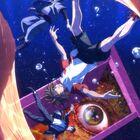 放送中のTVアニメ「pet」のBlu-ray Boxが、2020年4月15日に発売決定!2話の先行カットも到着