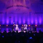 水樹奈々、歌手デビュー20周年イヤー突入を記念し、1月7日の夜7時に計7曲の映像をYouTubeにて公開!