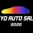 「グランツーリスモSPORT」が1/10より開催の「東京オートサロン2020」に出展。eスポーツ大会の予選コースやDLCを試遊可能