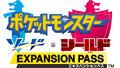 「ポケットモンスターソード・シールド」、シリーズ初の有料追加コンテンツ「エキスパンションパス」配信決定!