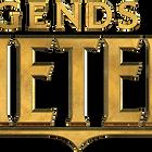 「LoL」のライアットゲームズが贈る完全新作カードゲーム「レジェンド・オブ・ルーンテラ」のオープンベータテストが1月24日より開催! 今回の対象はPC版のみ