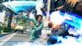 明日1/16発売の「龍が如く7 光と闇の行方」、発売日より7回にわたって毎週無料DLCを配信決定!