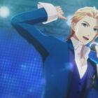 TVアニメ「ARP Backstage Pass」の第2話あらすじ&先行カット公開! ライブ上映&グリーティングイベントの実施も決定
